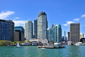 Bafsrc for 1 harbour square 38th floor toronto on m5j 1a6